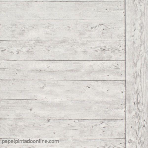 17 mejores ideas sobre papel pintado antiguo en pinterest for Papel pintado imitacion periodico