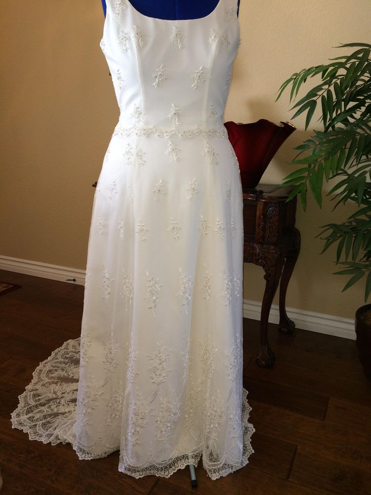Jasmine Bridal Jasmine Bridal Wedding Dress. Jasmine Bridal Jasmine Bridal Wedding Dress on Tradesy Weddings (formerly Recycled Bride), the world's largest wedding marketplace. Price $200...Could You Get it For Less? Click Now to Find Out!