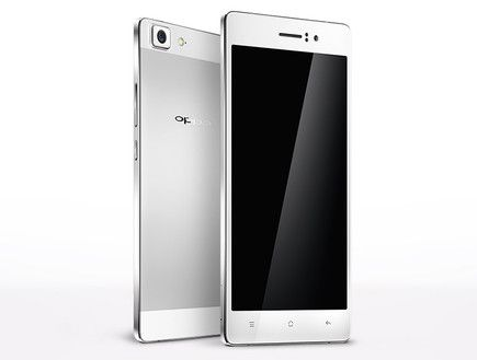 How to root Oppo R7 - http://hexamob.com/devices/how-to-root-oppo-r7/