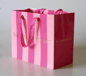 10 Secrets to Shopping the Victoria's Secret Semi-Annual Sale
