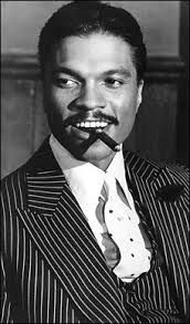 Billy Dee Williams - Google Search