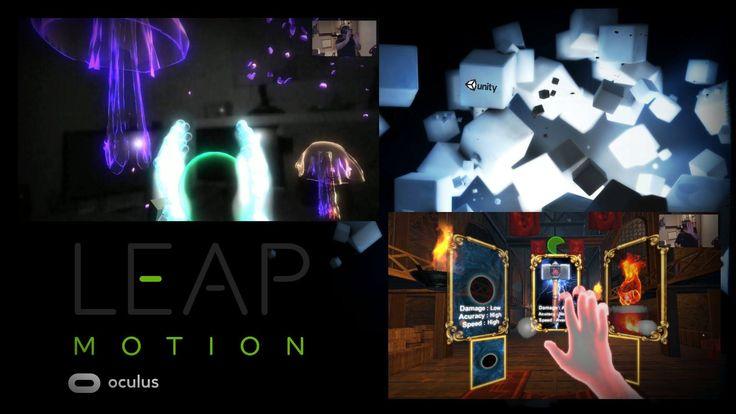 #VR #VRGames #Drone #Gaming Leap Motion: Warlock VR + Rainbow Jelly AR - Oculus Rift AR, DK2, ekosgamer vr, game, gameplay, jelly, jelly ar, juego, leap, Leap Motion, motion, Oculus, oculus rift, oculus rift dk2, orion, Rainbow, Rainbow Jelly AR, realidad virtual, rift, RV, virtual reality, VR, vr videos, warlock, warlock vr + rainbow jelly ar #AR #DK2 #EkosgamerVr #Game #Gameplay #Jelly #JellyAr #Juego #Leap #LeapMotion #Motion #Oculus #OculusRift #OculusRiftDk2 #Orion #Ra