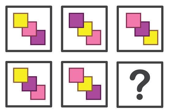 Test-Prep City: Are You Smart Enough for Gifted Kindergarten? | kindergarten education | Pinterest | Test prep, Kindergarten and Kindergarten test