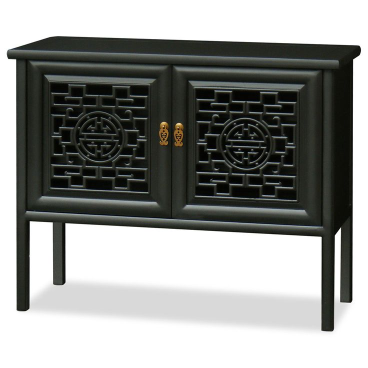 Favorite 137 best Asian Style Media and TV Cabinets images on Pinterest  IE44