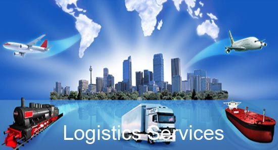 A reputed company offering International Logistics Services will confirm that all deliveries are efficient, lucrative, and reliable. Having the aptitude to track all shipments will maintain your company more up to date.