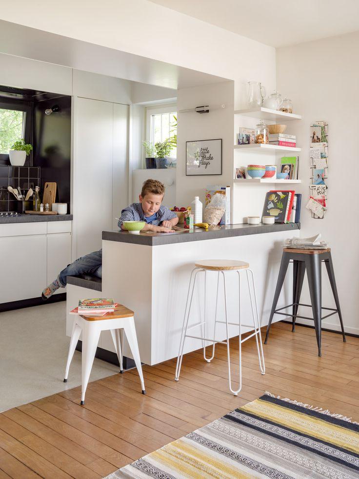 43 besten micasa essen bilder auf pinterest essen preis und blog. Black Bedroom Furniture Sets. Home Design Ideas