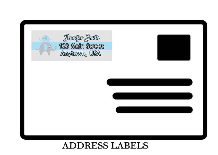 25+ Legjobb ötlet A Pinteresten A Következővel Kapcsolatban   Address Labels  Word Template  Labels Word Template