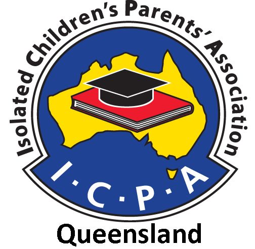 single parent association australia Dating for single parents in australia finding love for single parents as any single parent will tell you, free time is a luxury most of us simply can't afford.