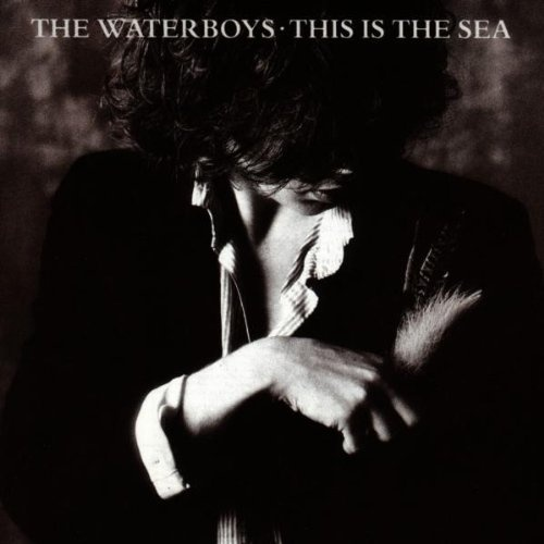 """The Waterboys - """"This Is The Sea"""" (1985)"""