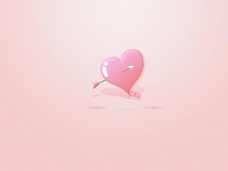 Сердце - обои для рабочего стола: http://wallpapic.ru/abstract/heart/wallpaper-7220