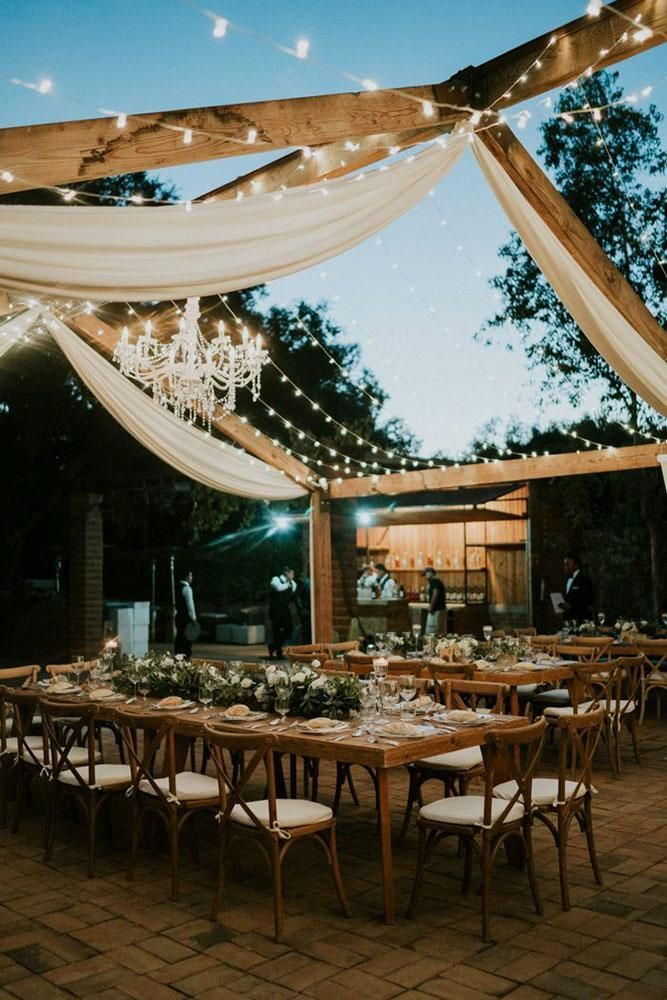 30 Best Ideas Outdoor Wedding Venues A Light Breeze Greenery White Tents And Beautiful Dec Outdoor Wedding Venues Rustic Outdoor Wedding Outdoor Reception