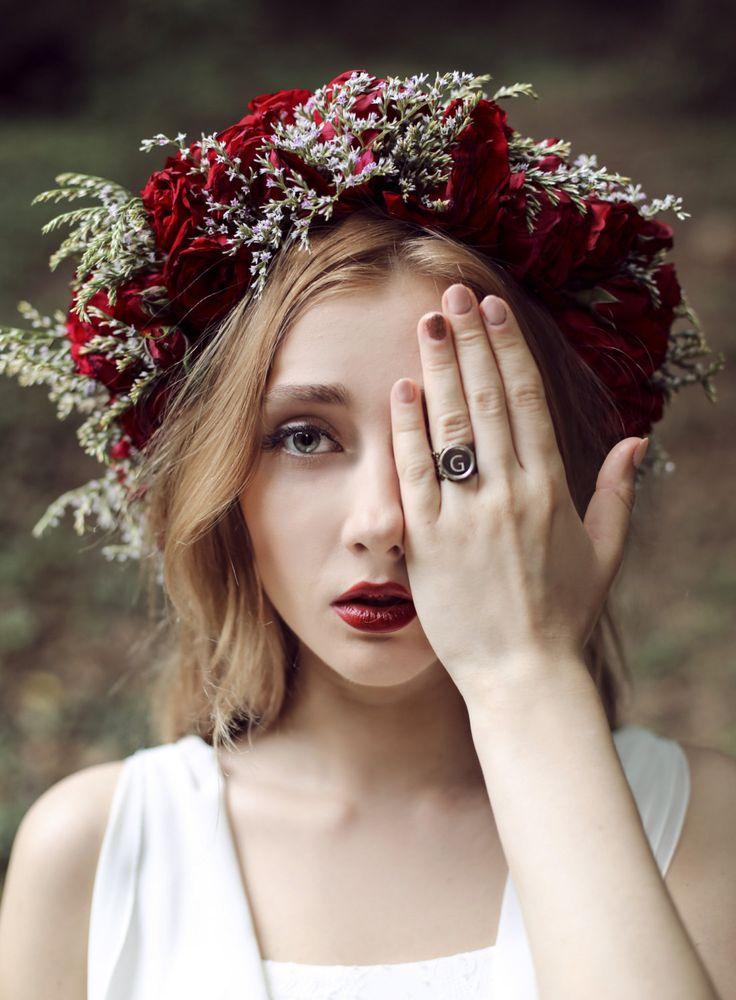 Gioielli, personalizzato monogramma lettera, Geek personalizzata gioielli anello di chiave personalizzato iniziale anello, Anello Cocktail, autentica macchina da scrivere di KfiatekGiftedHands su Etsy https://www.etsy.com/it/listing/163122688/gioielli-personalizzato-monogramma