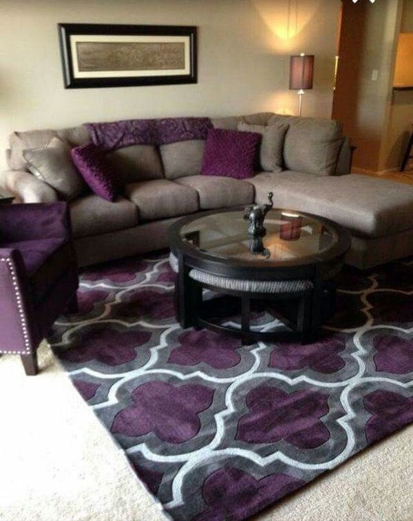 1000 Images About Living Room On Pinterest Sectional Sofas Leather Sectional Sofas And