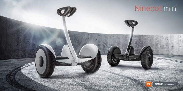 Xiaomi, known for their affordable smartphone, PowerBank and Health Band announced yet another new line of next generation products – NexTGen television – Mi TV 3 , Mi TV Bar and Ninebot mini.