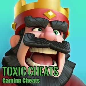 ... Clash Royale on Pinterest   Clash of clans, Decks and Clash of clans