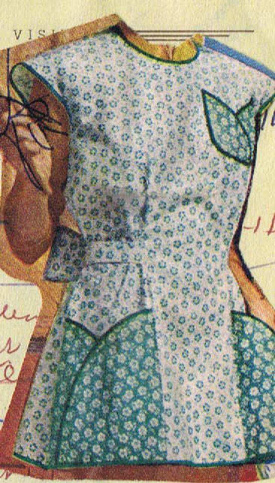 137 Best Cobbler Aprons Images On Pinterest Cobbler