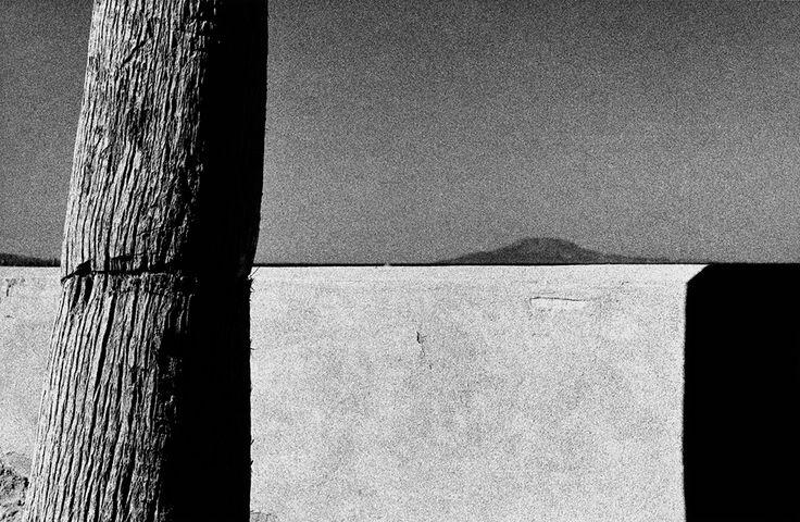 Burton Pritzker, Baja XI: Home, Burton Pritzker, De Enbabia, Pritzker Baja, Son Composiciónes, Baja Xi, White Photos, Baja Series, Country