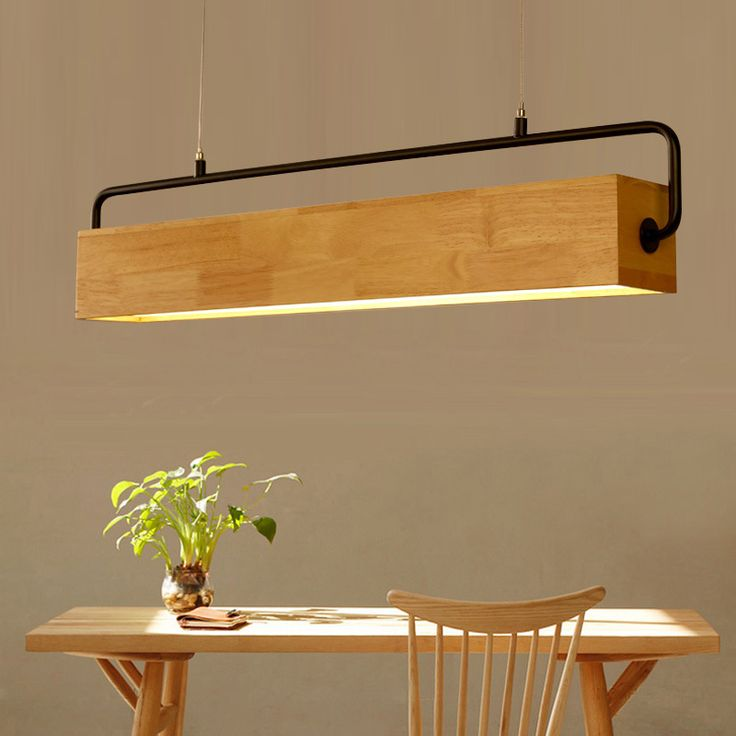 Nordic Hanging Lamp
