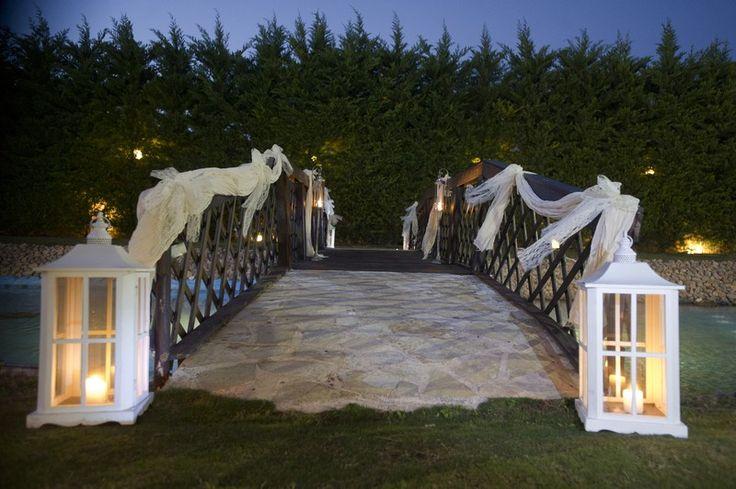 VARIBOBI CLUB στο www.GamosPortal.gr #deksiosi #ktimata gamou #κτήματα γάμου
