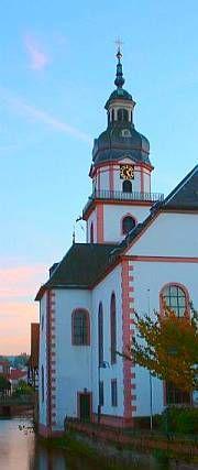 Erbach (Alb-Donau-Kreis) BW DE