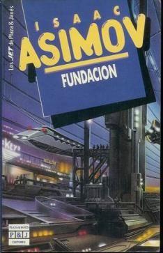 Excelente libro que nos abre la mente a nuevos mundos intergalácticos, robots e intrigas políticas futuristas