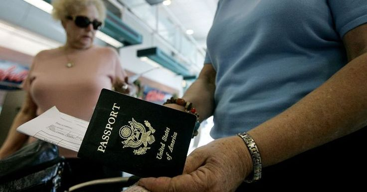 #World #News  Australia details plan to replace passport stamping with biometric scans  #StopRussianAggression