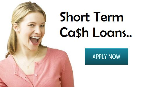 0 apr payday loans photo 10