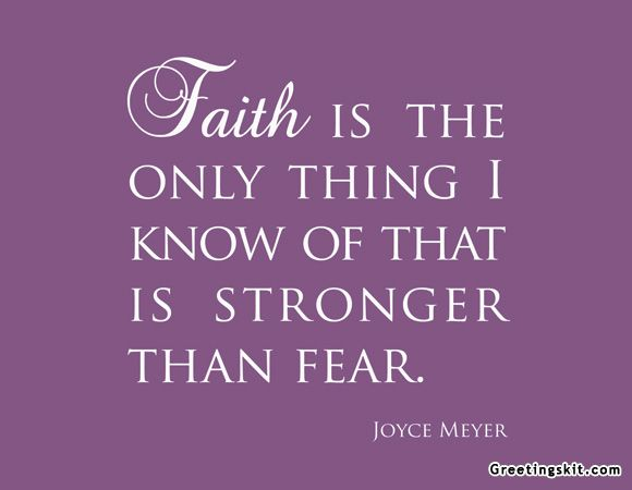 faith quotes | 00000-faith-quotes
