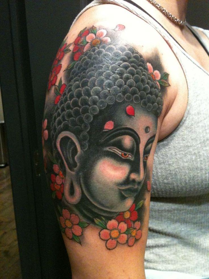 Chris+Nunez+Tattoo+Gallery | Mike Rubendall | Professional Tattoo Blog | Kings Avenue Tattoo in NYC