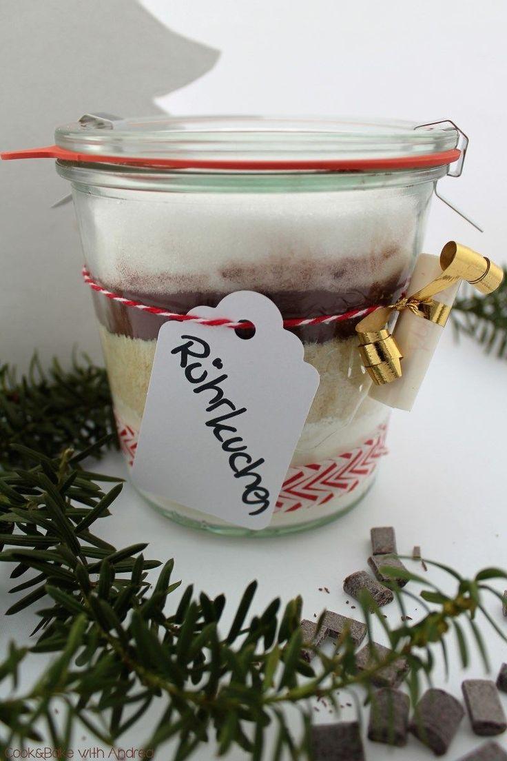 cb-with-andrea-backmischungen-im-glas-rezept-geschenkidee-weihnachten-www-candbwithandrea-com1