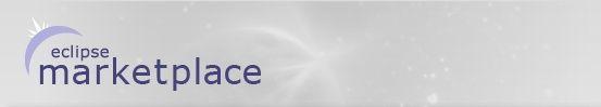 Marketplace - Eclipse plugins