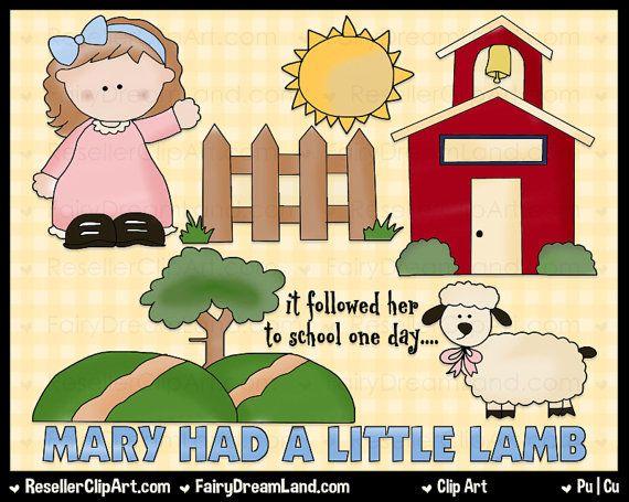 21 Best Farm Nursery Rhymes Images On Pinterest