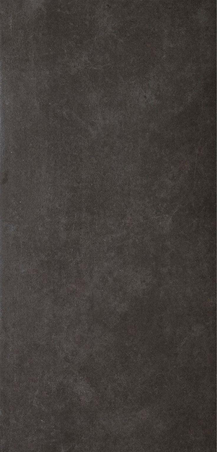 CEMENT 2.0 ANTHRACITE 1200 x 600