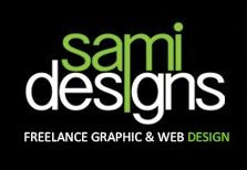 Sami Designs  http://www.samidesigns.co.nz