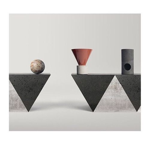 "sayhito-blog: ""Page Thirty Three | Australia | Furniture Design @pagethirtythree """