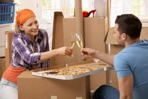 Packing and moving tips for a stress-free move.
