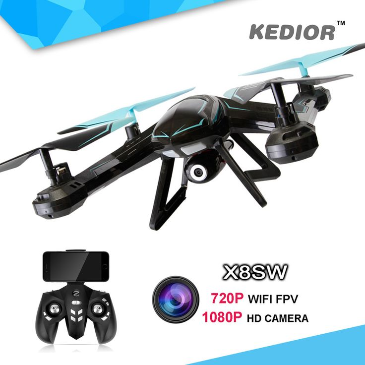 X8SW Fpv Wifi Ufo Drone with Camera HD Gopro Rc Quad copter 2.4G Professional Dron HD 720P Flying Camera Helicopter UAV For Sale //Price: $US $35.82 & FREE Shipping //     #rchelicopters
