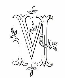 un nouveau alphabet complet - Broderie d'Antan                                                                                                                                                                                 Plus