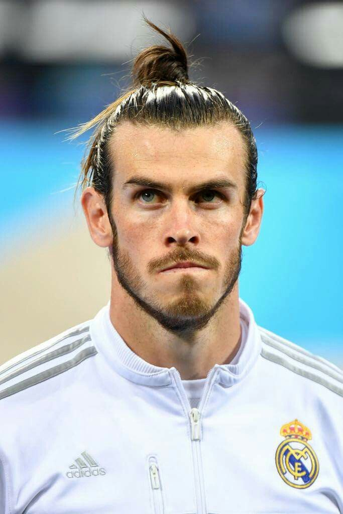 G bale hairstyle