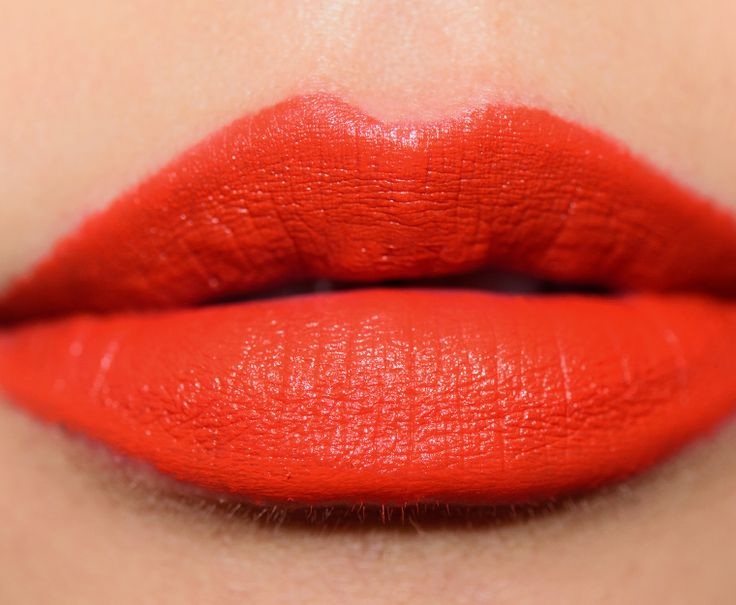 Super Die besten 25+ Mac lipstick red Ideen auf Pinterest | Mac fix plus  IR57