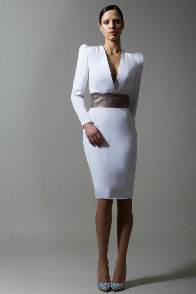 AUTUMN WINTER 2015 - FABRYAN womenswear & accessories, LondonFABRYAN