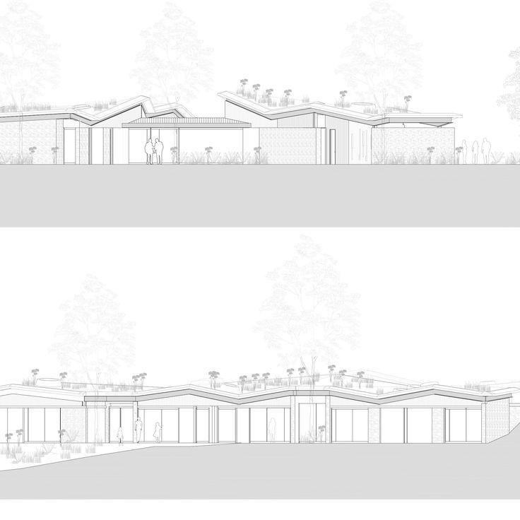 Casa Gozu - Plano 5