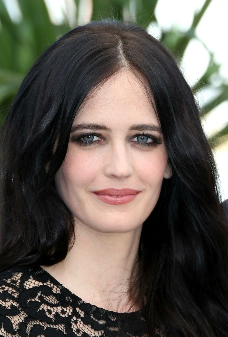 138 Best Images About Eva Green On Pinterest Eva Green