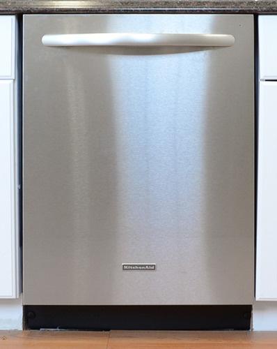 1000 ideas about kitchenaid dishwasher on pinterest for Kitchenaid dishwasher