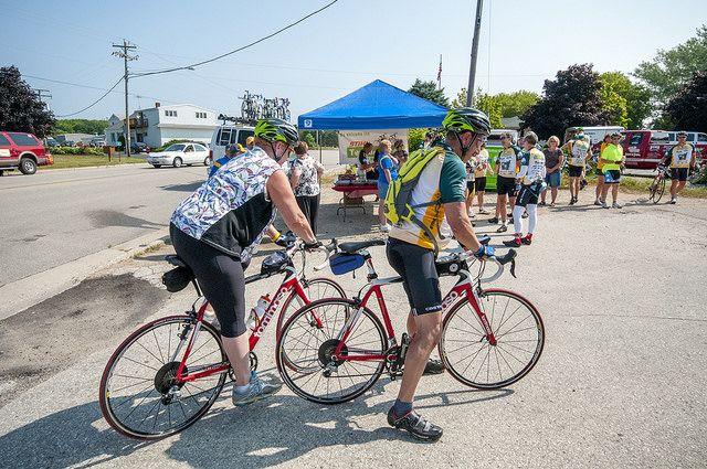#biketours #citytours #brusselscitytours