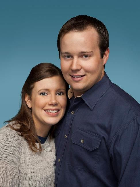 '19 Kids & Counting' Pregnancy News: Another Duggar Baby On The Way, Confirmed [VIDEO]