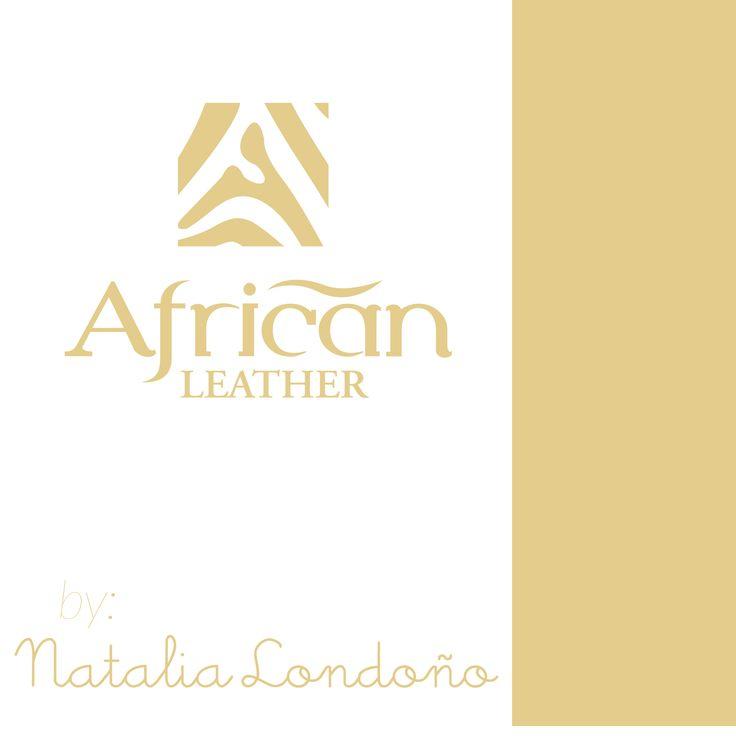African-Leather By: Natalia Londoño El ADN de la marca Natalia Londoño se refleja con siluetas orgánicas inspiradas en formas suaves encontradas en la naturaleza que son abstraídas, luego dibujadas y finalmente moduladas en diferentes posiciones logrando una armonía en cada pieza. Esto se conjuga con las formas orgánicas y naturales de las pieles en donde el fondo de cada una de ellas, genera contraste armónico con las siluetas grabadas detalladamente con láser. Cuero, tapetes de cuero…