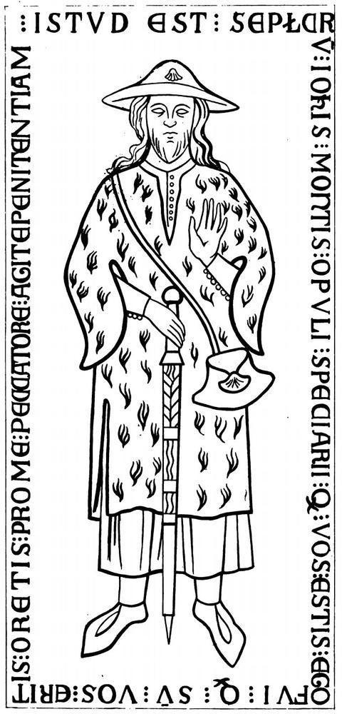 Jean Montopoli (1290)