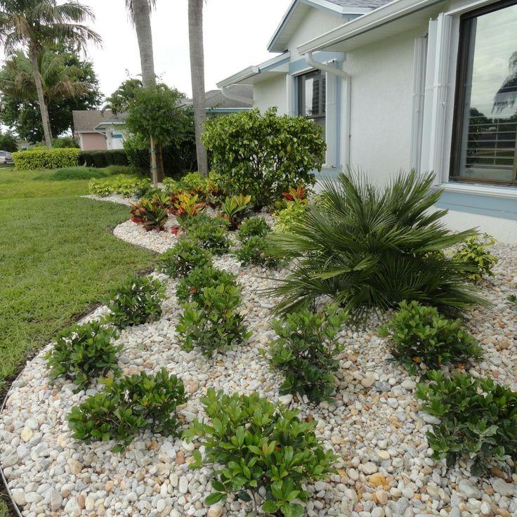Landscape Design Vero Beach