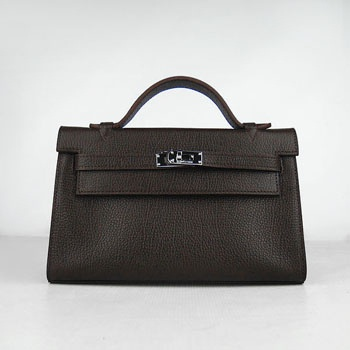 Hermes Kelly Bags Flat Veins ...